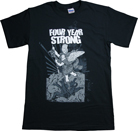 Four Year Strong - Angel