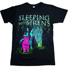 Sleeping With Sirens - Siren