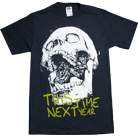 This Time Next Year - Skull