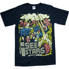 I See Stars - All Things End [入荷予約商品]