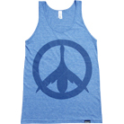 Stheart Clothing - Modernized Geace Tank