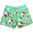 Smiles - Swim Shorts