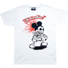 Disturbia Clothing - Mouse