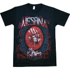 Alesana - Bad Touch