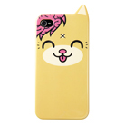 Kitty Ear - iPhone Case