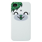 Kitty - iPhone Case