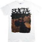 Suicide Silence - The Cleansing (White) [入荷予約商品]