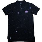 The Cosmos (Polo)