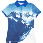 The Mountains (Polo) [girl's]