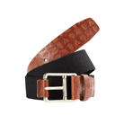 Symbolic Belt (Black)
