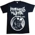 Motionless In White - Raven [入荷予約商品]
