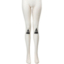 Knee Vision Tights