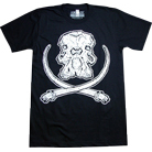 Arkaik Clothing - White Mammoth