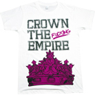 Crown The Empire - Crown