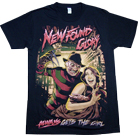 New Found Glory - Freddy EZ Collab