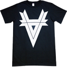 Anthem Made - Victory Tee