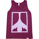 Stheart Clothing - Basic Geace (Tank Top)