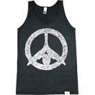 Stheart Clothing - Epcot Geace (Tank Top)