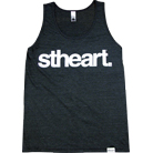 Stheart Clothing - Classic (Tank Top)