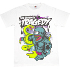 This Romantic Tragedy - Infected