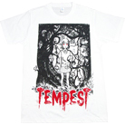 The Last Word - Tempest