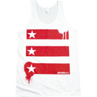 Anthem Made - Stars 'n Bars (Tank Top)