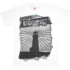 Stray From the Path - Lighthouse
