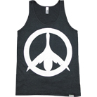Stheart Clothing - Geace (Tank Top)