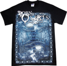 Born Of Osiris - Coffin Text [入荷予約商品]