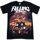 Falling In Reverse - House Of Horrors