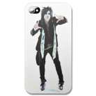 Falling In Reverse - Ronnie (iPhone 4/4S Case)