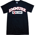 Emmure - New York