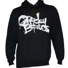 Greeley Estates - Logo (Black) (Hoodie) [入荷予約商品]
