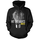 Hit The Lights - Light Bulb (Hoodie) [入荷予約商品]