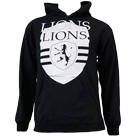 Lions Lions - Crest (Hoodie) [入荷予約商品]