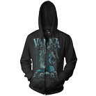 Vanna - Chained (Zip Up Hoodie) [入荷予約商品]