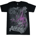 Asking Alexandria - Bones [入荷予約商品]