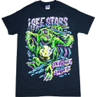 I See Stars - Filthy Monster [入荷予約商品]