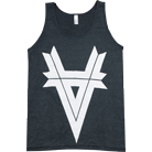 Anthem Made - Victory (Tank Top)