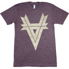 Anthem Made - Tri-Victory Tee