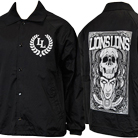 Lions Lions - Sorceress (Windbreaker) [入荷予約商品]