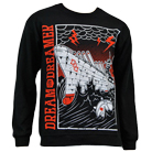 Dream On, Dreamer - Battleship (Sweat) [入荷予約商品]