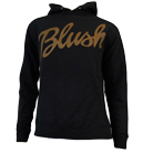 Blush Clothing - Gold Shimmer Logo [入荷予約商品]