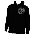 This Time Next Year - Atlas (Zip Up Hoodie) [入荷予約商品]