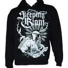 Sleeping Giant - Worthy Is The Lamb (Hoodie) [入荷予約商品]