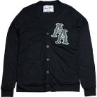 Agape Attire Clothing - Varsity (Cardigan)