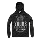 The Seeking - Crown (Hoodie) [入荷予約商品]