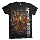 After The Burial - Escher [入荷予約商品]