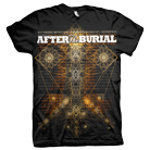 After The Burial - Numeric [入荷予約商品]