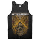 After The Burial - Ape (Tank Top) [入荷予約商品]